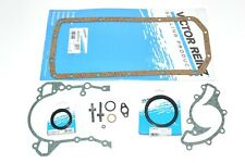 LAND ROVER RANGE ROVER CLASSIC 1995 GASKET CONVERSION SET NEW OEM VICTOR REINZ