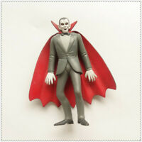 """The Vampire Action Figure 5"""" old"""