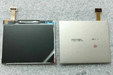 LCD Screen Display Bildschirm For Nokia 200 201 205 210 C3 C3-00 E5 E5-00 X2-01