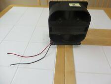Code 3 C3100 Speaker And Short Bracket