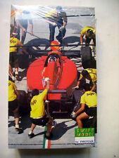 Maquette PROTAR 1/24 - FERRARI F1/89 640 # 215