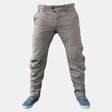 G-Star RCT Rail Omega 3d tapered pantalones jeans. gr:34/32 fiesta/ocio-jeans. nuevo