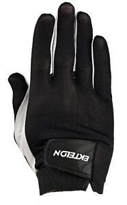 Ektelon Classic NXG Cabretta Raquetball Glove | Left | Large