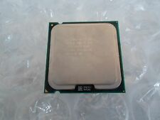 Intel Core 2 Duo E7500 (2 X 2.93 GHz) 3MB 1066Mhz SLGTE CPU LGA 775 Procesador