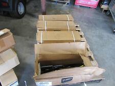 """Toro 11 blade 7"""" Reel Part # 127-2085 - Set of 5 New Reels new in box. 5610 6500"""