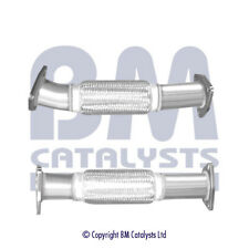 Connecting Pipe PEUGEOT BOXER 2.2HDi (4HH (P22DTE) ; DPF and non-DPFmodels 3/11-