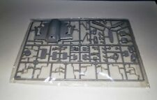 TRUMPETER F6F-5N 02259 ⭐PARTS⭐ SPRUE B-PROP+LWR FUSE WING ROOT+MORE 1/32