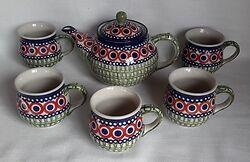 keramik-rosi