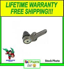 *NEW* Heavy Duty K80992 Suspension Ball Joint Front Lower