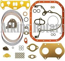 Mazda 12A 12-A Factory Engine Gasket Kit (N201-89-100)