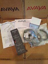 LUCENT AVAYA 909A/B Universal Coupler Adapter El 909B 700393341 w/power supply