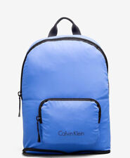 CK Calvin Klein Rucksack Transparent Limited Edition