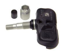 TPMS Sensor Schrader Automotive 28360