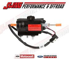 OEM Motorcraft Frame Mounted Fuel Pump For 1999.5-2003 Powerstroke 7.3L Diesel