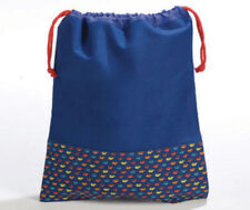 85d6b349ac75 Sports Gym Bag School Bags