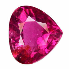 Mozambique Slight Loose Gemstones