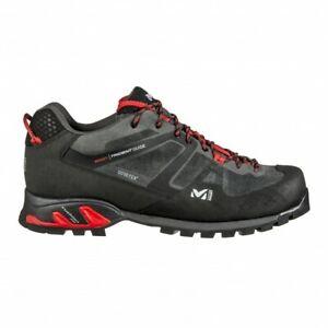 Millet Trident Guide GTX, chaussure de randonnée basse homme.