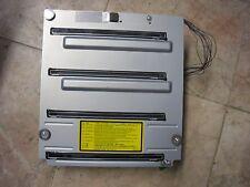 New Genuine Konica Minolta Magicolor  5550 5570 Color Printer Printhead A011R70