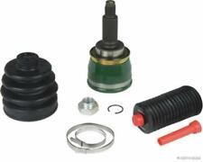 Outer CV Joint Kit Drive Shaft J2828013 HERTH+BUSS JAKOPARTS Brand New