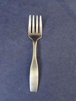Oneida Stainless Flatware  PAUL REVERE Baby Fork * COMMUNITY
