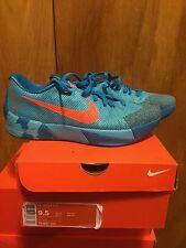 Men's Nike KD Trey 5 II Robins Egg Blue Size 9.5