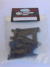 Triangle AV/AR Thunder Tiger Twister