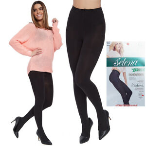 Women's Medical Anty-Cycle Comfortable Compression Shaping Stretchy Tights SE537