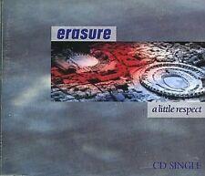 Erasure a Little Respect (1988; #int826.894) [maxi-CD]