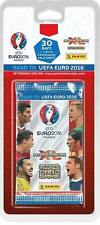 Panini Adrenalyn XL Road to EURO 2015 2016 PACKS 5X BOOSTER + 1 LIMITED BLISTER