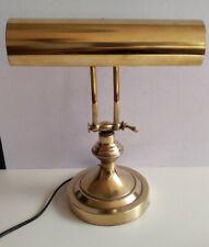 Lampe de chevet ancienne | eBay