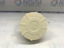 New listing Millipore Wggb12S02 T-Line Filters