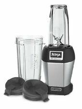 Nutri Ninja Pro Blender - Black