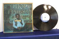 Donald Byrd, Ethiopian Knights, Blue Note BST 84380, 1972 Jazz Funk/Soul Jazz