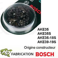 Chaîne de tronçonneuse 35 cm (1,1 mm) bosch F016800257