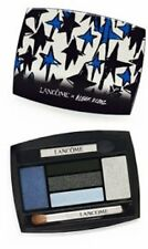 Boxed New LANCOME 'Hypnose Star Eyes' Eye Shadow Palette ST5 'Limited Edition'