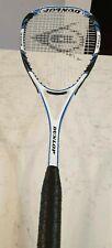 Dunlop G-Force 20 Squash Racquet