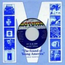 The Complete Motown Singles Vol. 11b 1971 Audio CD