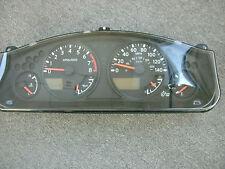 2010 Nissan Frontier Instrument Cluster Speedometer 24820-ZL95E OEM Factory
