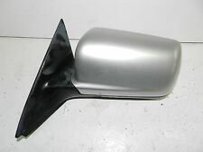 AUDI A6 C5 00-04 N/S LEFT PASSENGER SIDE ELECTRIC WING MIRROR REF3580