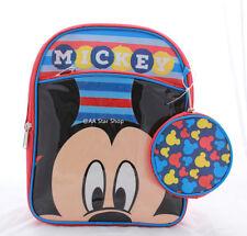 d1575b0ebf4 Disney Mickey Mouse 10