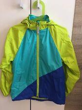 Leichte Jacke Regenjacke  H&M Gr.116 Jungen Top Zustand!