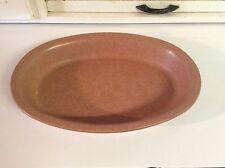 Vintage Devine Foods Inc Melamine Platter