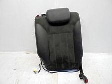 Rear Seat Back Os (Ref.283)56 Mercedes ML 420 Cdi AMG W164