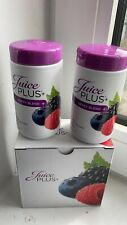 120 Capsules Juice Plus Berry Blend (2 Month Supply) Exp: 05/2022