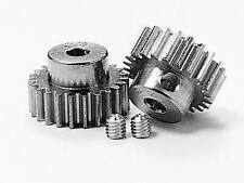 Tamiya 22T 23T AV Pinion Gear Set # 50357
