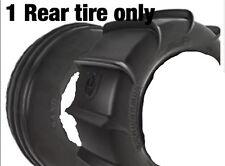 "Pro Armor Sand Rear 30"" T301414SA- 30"" x 14"" x R14 Rear Sand Tire (Paddle)"