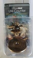 Ultra Pro Limited Edition Realms of Havoc Metal Life Counter DAYOOTE NEW!