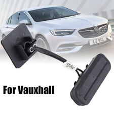 VAUXHALL INSIGNIA 09-16 TAILGATE BOOT OPENING SWITCH BUTTON 13422268 Brand new