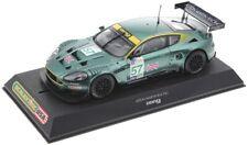 Scalextric 2644G Aston Martin DBR9