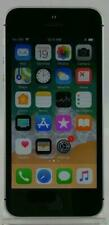 Apple iPhone 5s A1533 16/32GB Tracfone only IOS Smart Cellphone